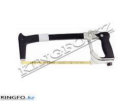 Ножовка по металлу. FORCE 66301