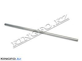 Вороток для торцевого ключа. FORCE 67701