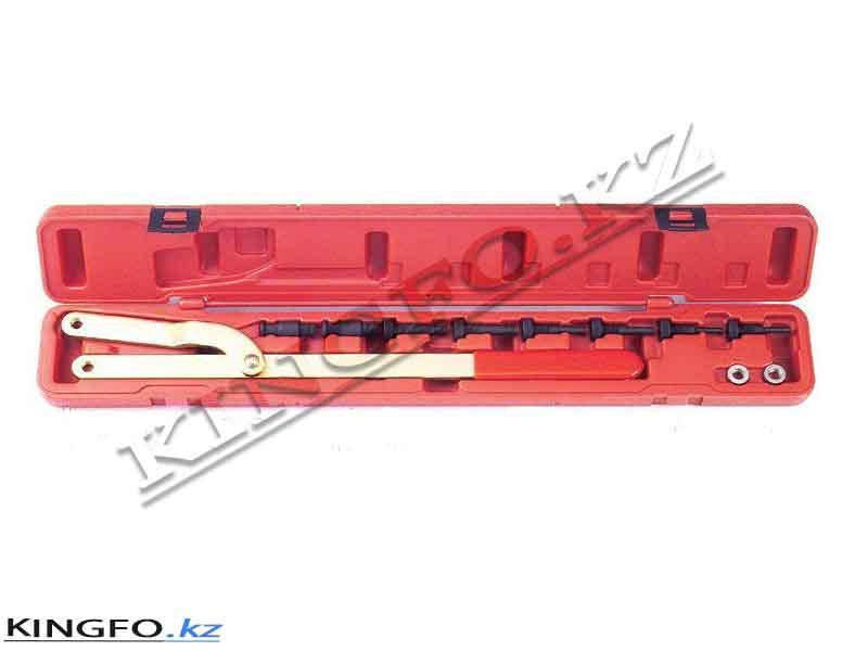 Набор для установки муфты вентилятора FORCE 911G1