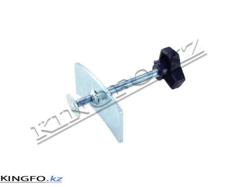 Разжим тормозных цилиндров FORCE 9B0401