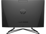 "HP 2Z363EA Моноблок 200 G4 AiO 21.5"", i5-10210U 8GB/256 DVDRW (Gray), фото 2"