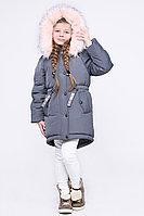 Детская зимняя куртка X-Woyz DT-8263-29