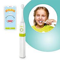 Зубная щетка электрическая SKT6 3г+ (AGU, Швейцария)