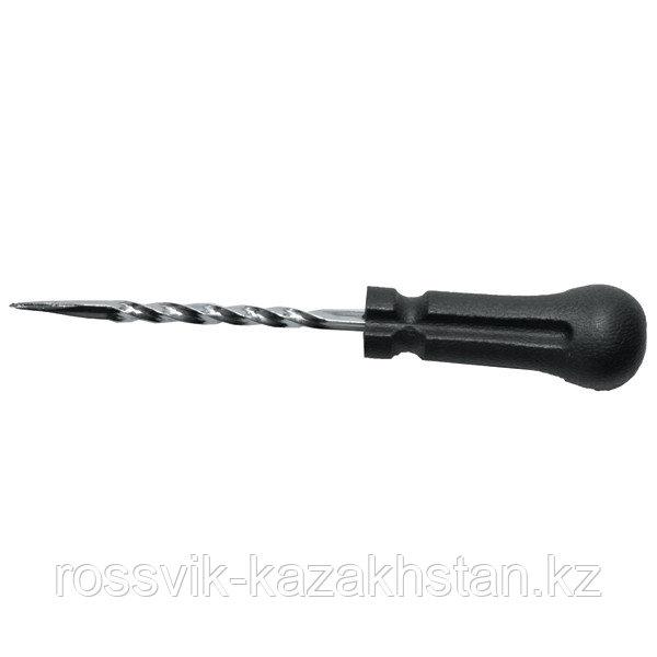 Шило спиральное с отверточной ручкой TRT178SP