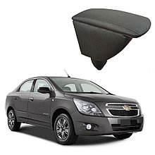 Подлокотник (Бар Люкс) Chevrolet Cobalt (2011-)