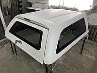Кунг на автомобиль JAC T6