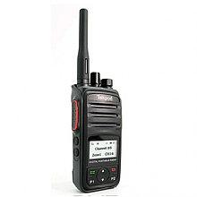 Радиостанция Talkpod D55