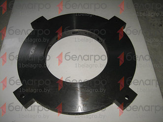 238-1601094-Г Диск сцепления ЯМЗ промежуточный (плита)