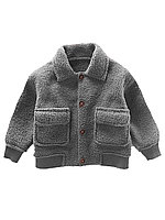 Куртка-бомбер арт. 0803/055