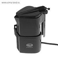 Электрочайник - кофеварка автомобильный ALCA 12 В, 0.4 л, 2 чашки, фильтр