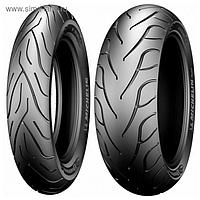 Мотошина Michelin Commander II 240/40 R18 79V TL/TT Rear Чоппер/круйзер