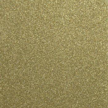 Алюкобонд 318 золотой 8804 ARABOND
