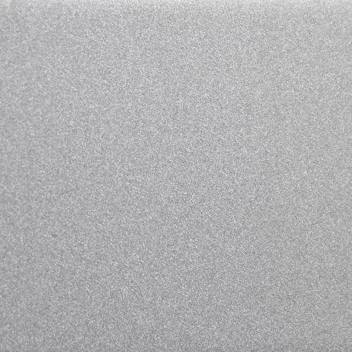 Алюкобонд 421 серебро 8801 ARABOND