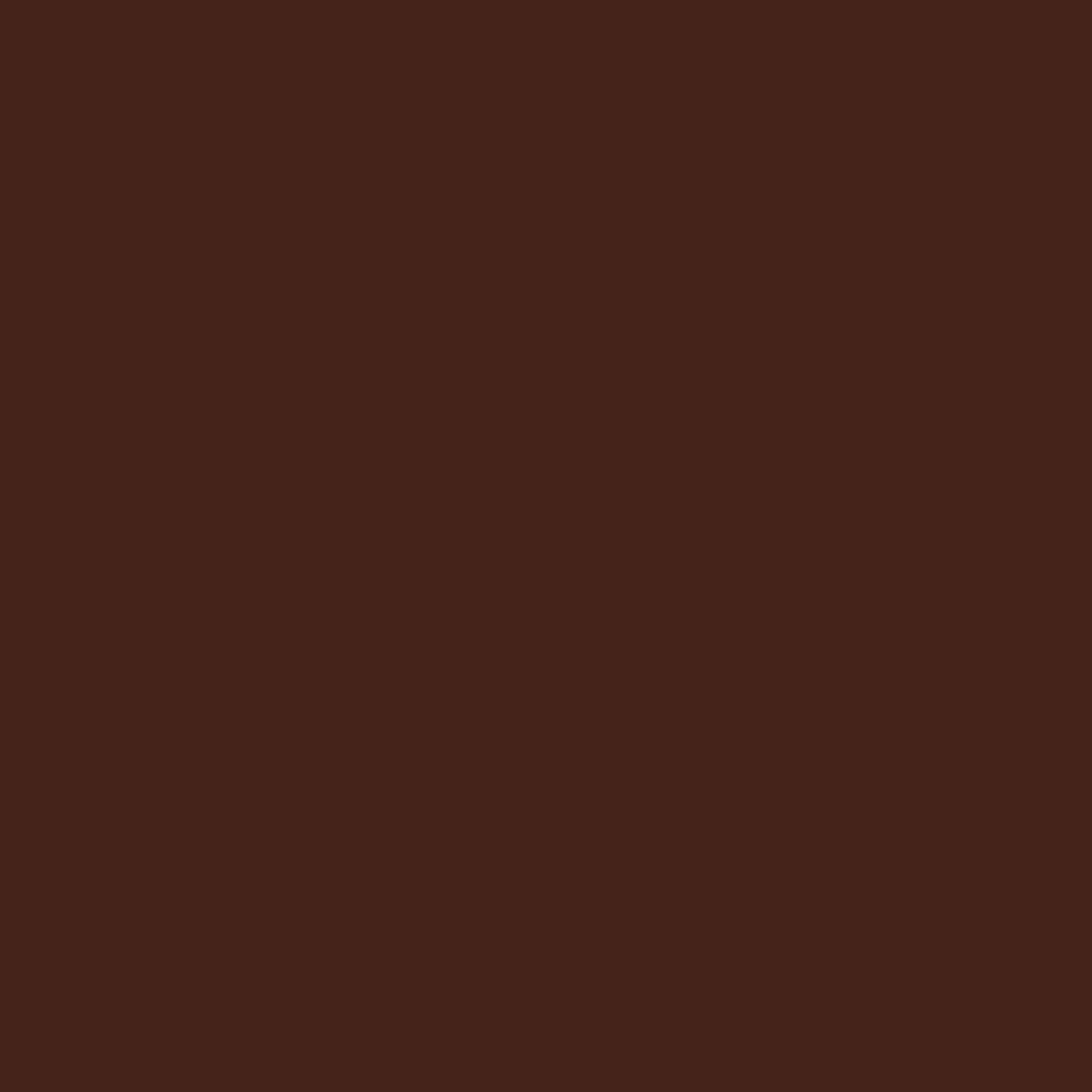 Алюкобонд 318 коричневый 8824 ARABOND