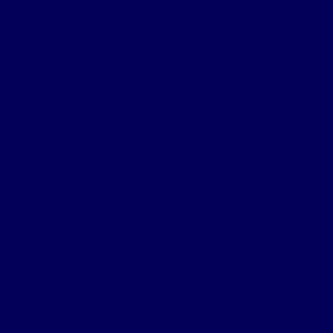 Алюкобонд 421 темно-синий 8827 ARABOND