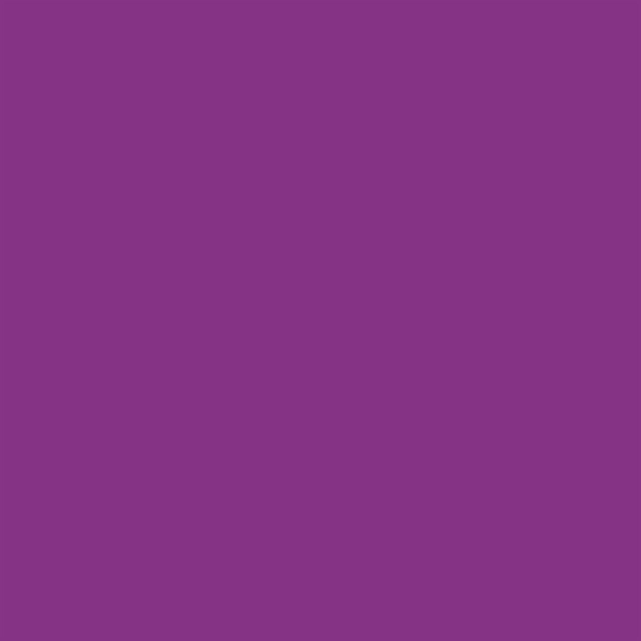 Алюкобонд 318 фиолетовый/темно-пурпурный 8846 ARABOND