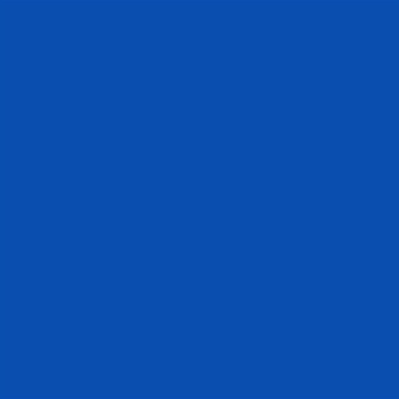 Алюкобонд 318 синий 8826 ARABOND