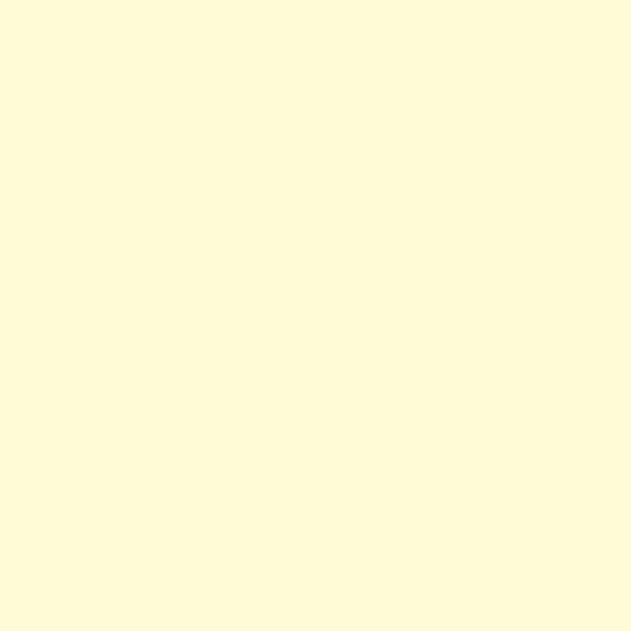 Алюкобонд 318 бежевый 8808 ARABOND