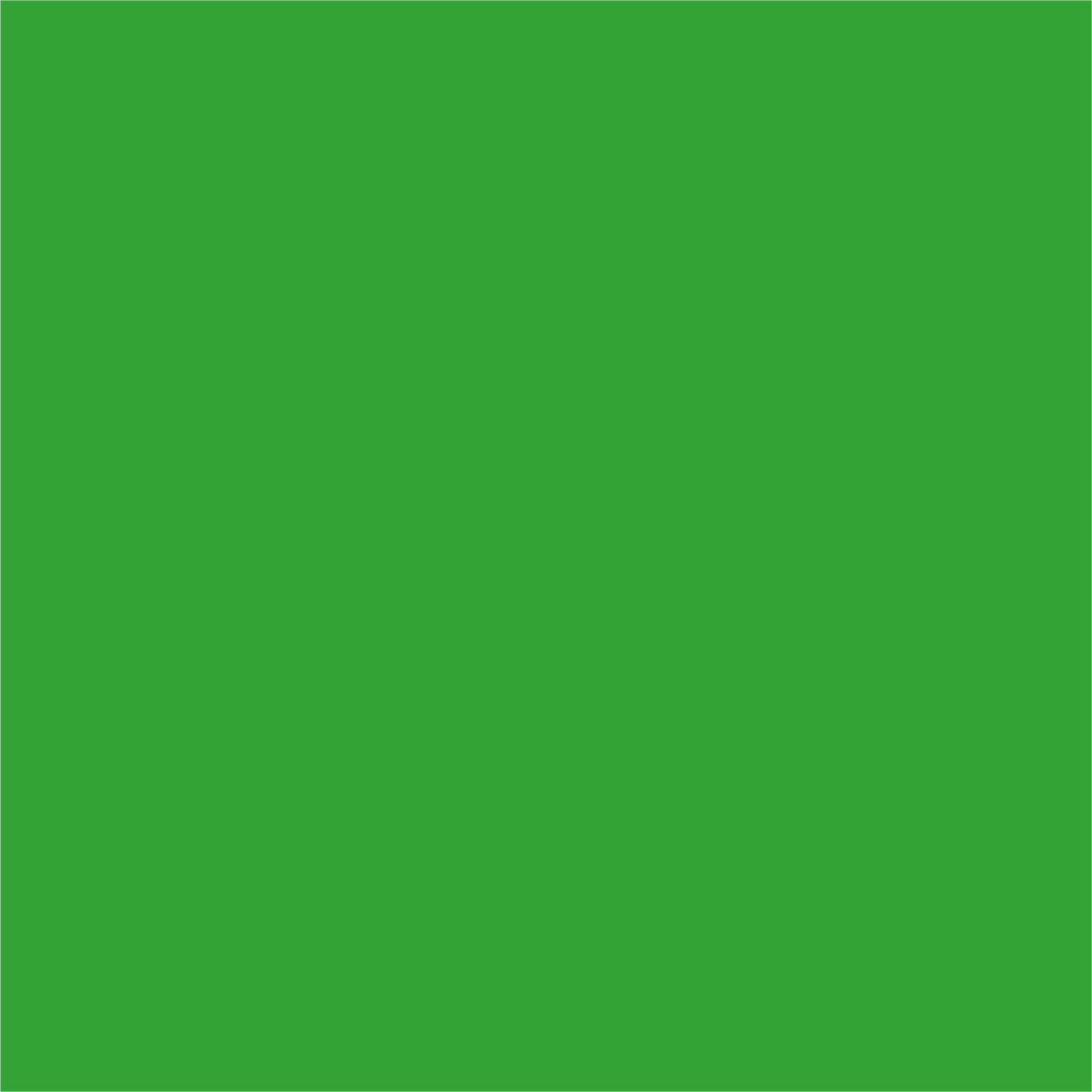 Алюкобонд 318 свето-зеленый 8820 ARABOND