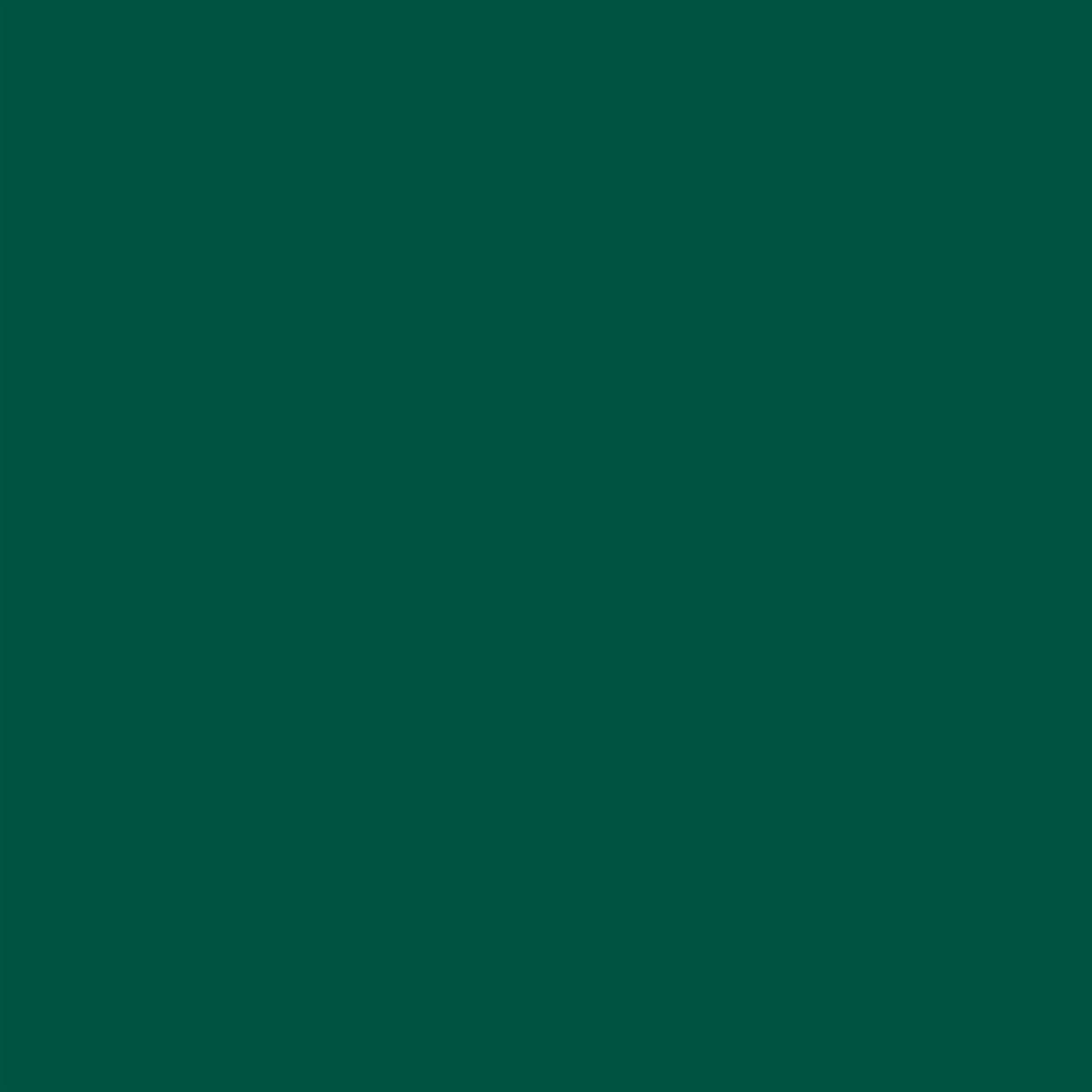 Алюкобонд 318 темно-зеленый 8821 ARABOND