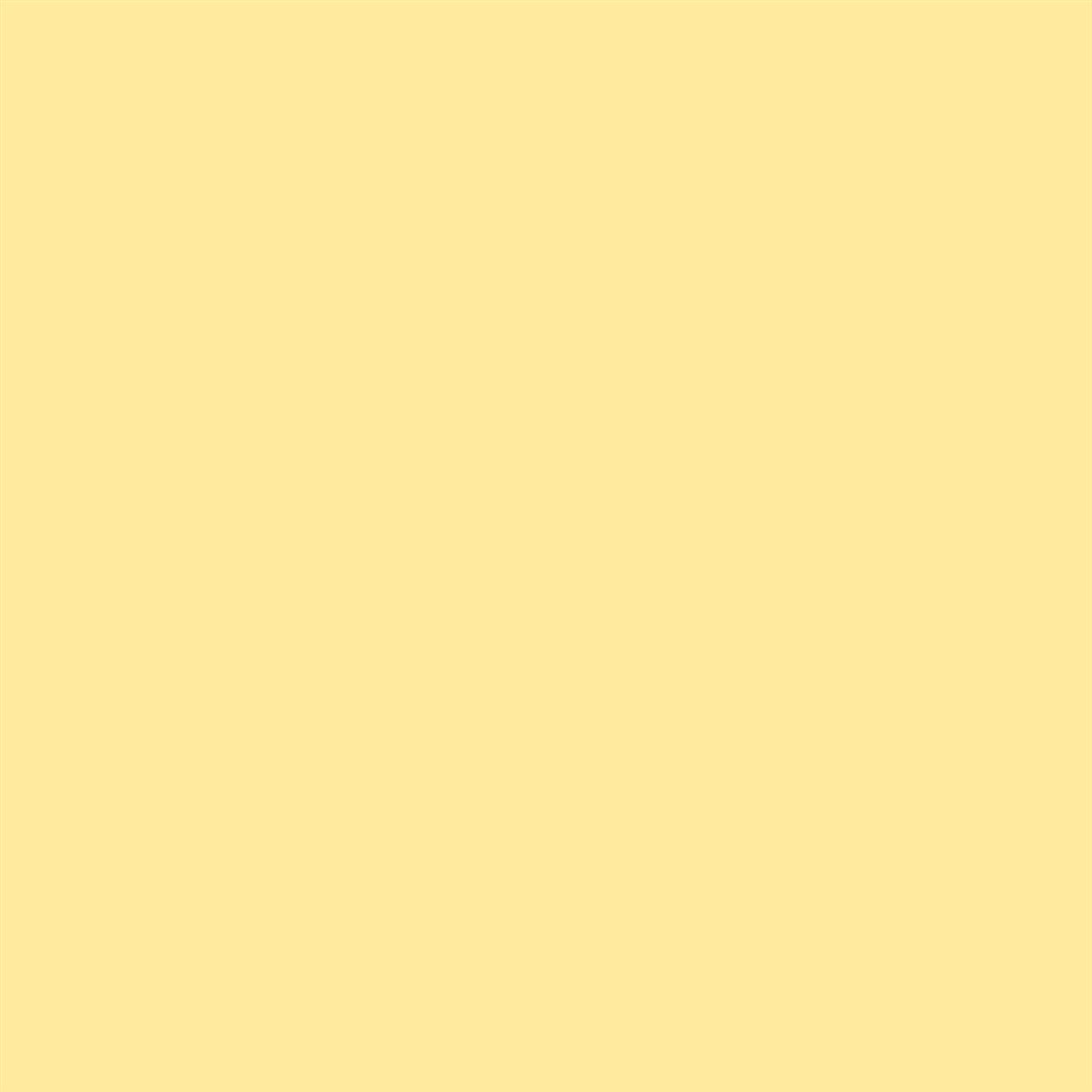 Алюкобонд 318 светло-желтый 8815 ARABOND
