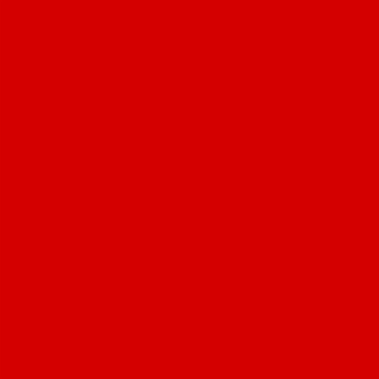 Алюкобонд 318 ГЛЯНЦЕВЫЙ КРАСНЫЙ 8831 ARABOND