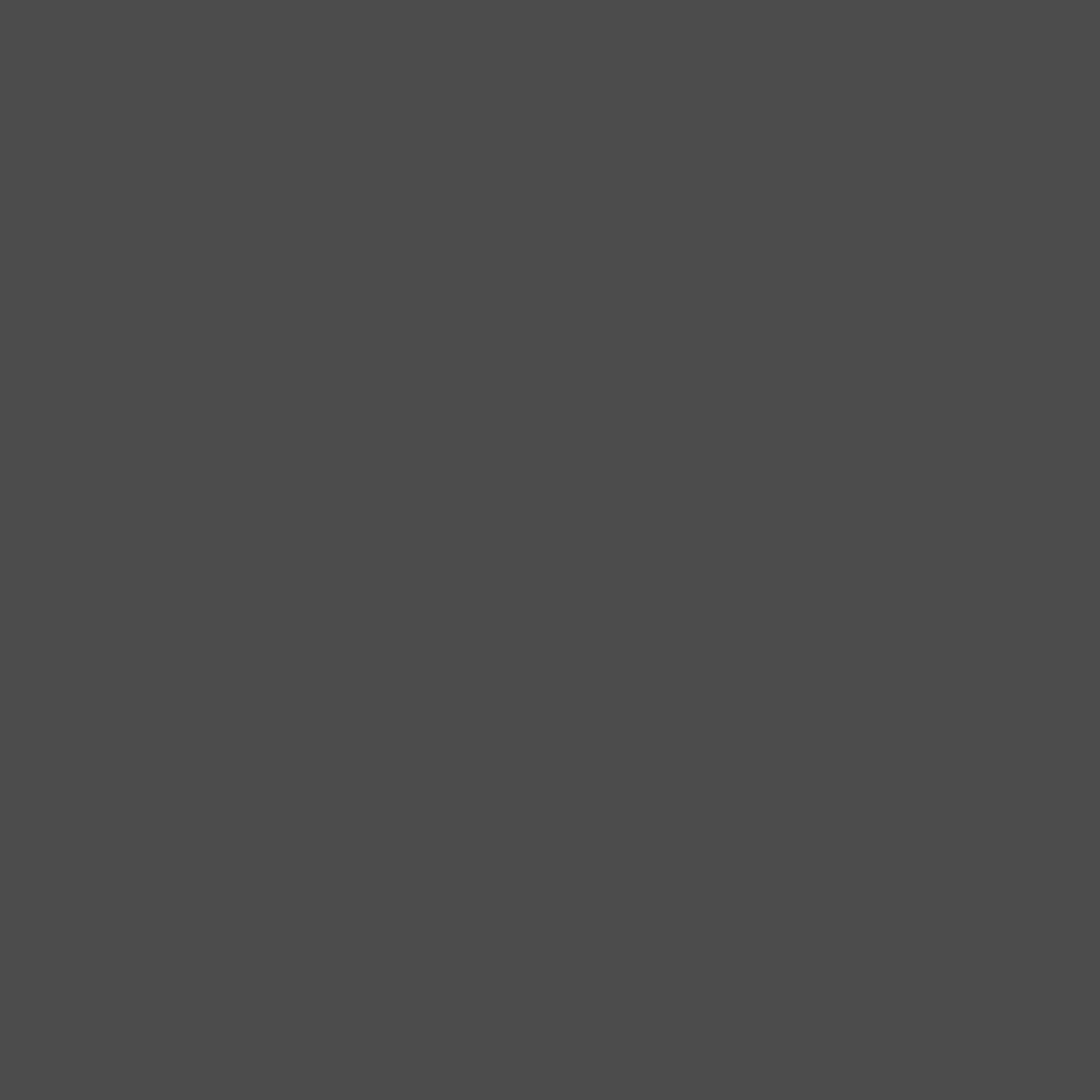 Алюкобонд 318 темно-серый 8812 ARABOND