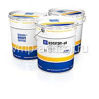 Эпоксидная композиция с антистатическими свойствами изолэп-oil 350 as