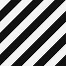 Керамогранит 30х30 Stream |  Стрим белый, фото 3