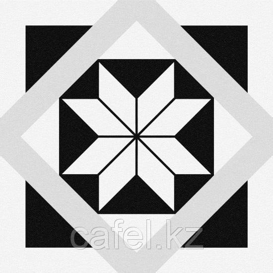 Керамогранит 30х30 Stream |  Стрим геометрия