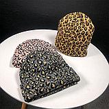 Пошив и печать на шапках, фото 2