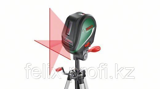 """Лазерный нивелир """"Bosch"""" UniversalLevel 3 SET"""