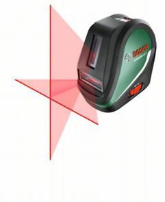 """Лазерный нивелир """"Bosch"""" UniversalLevel 3"""