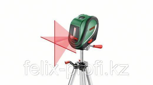 """Лазерный нивелир """"Bosch"""" UniversalLevel 2 SET"""