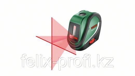 """Лазерный нивелир """"Bosch"""" UniversalLevel 2"""