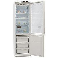 Холодильник комбинированный лабораторный ХЛ-340 (POZIS)