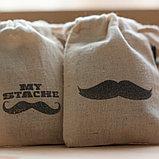 Пошив и печать на мешки, мешочки, фото 4