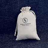 Пошив и печать на мешки, мешочки, фото 5