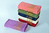 Пошив и печать на полотенцах, фото 6