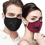 Пошив и печать на масках для лица, фото 6