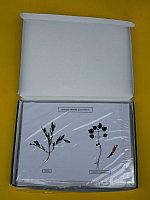 Культурные растения. 28 видов