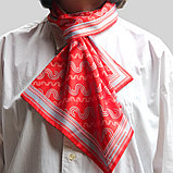 Пошив и печать на платках, фото 3