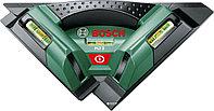 """Лазерный уровень для укладки плитки """"Bosch"""" PLT 2"""
