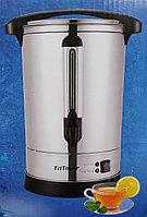 Электрический бойлер Tri Tower, 10 литров