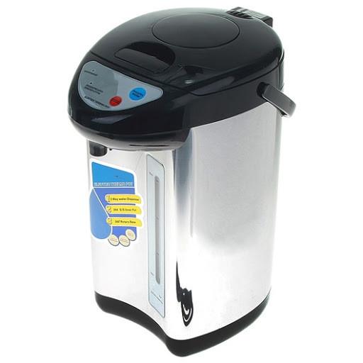 Чайник термос WH-480 4.8 л