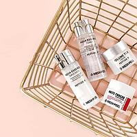 Набор для лица Peptide Skincare Trial Kit (MEDI-PEEL)
