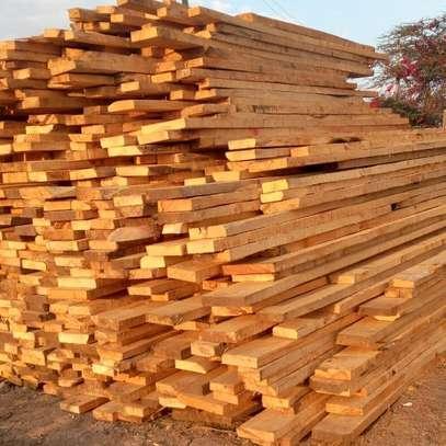 Деревянный брус все размеры - фото 2