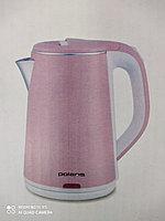 Чайник электрический Поларис  PE-7033(2.5L)