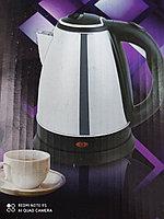 Чайник электрический BC 18(2L)