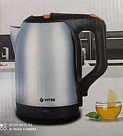Чайник электрический Витек-909